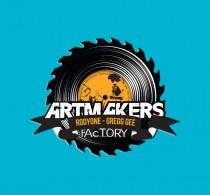 Logo Artmakers