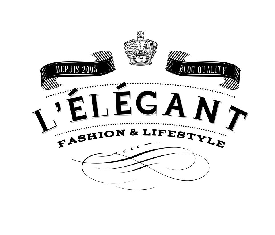 lelegant-logo