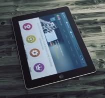 AEP-Digital