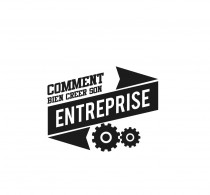 Logo Bien créer son entreprise