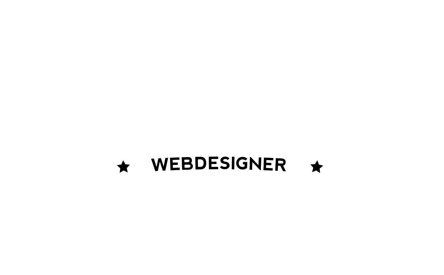 Rody-design